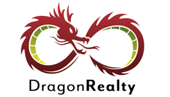 Dragon Realty